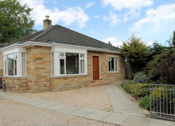 Thumbnail 4 bed detached house for sale in Lodgehill Park, Nairn