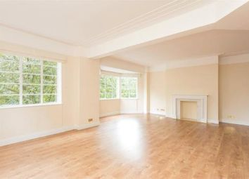 Thumbnail 3 bedroom property to rent in Albion Gate, Albion Street, London