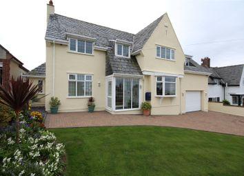 Thumbnail 5 bed property for sale in Deganwy Road, Llanrhos, Llandudno