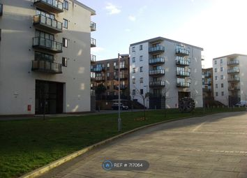 Thumbnail 1 bed flat to rent in Reed House, London