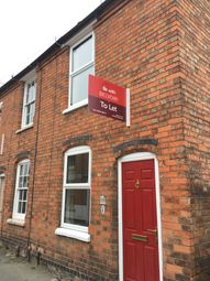 Thumbnail 2 bedroom end terrace house to rent in Narrow Lane, Stratford Upon Avon