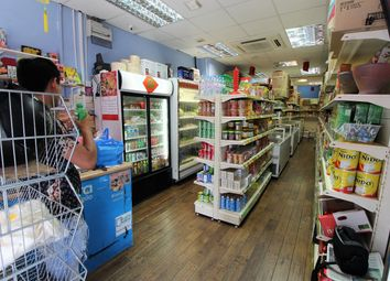 Thumbnail Retail premises to let in The Grove, Stratford