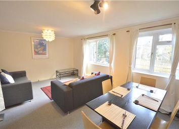 Thumbnail 3 bedroom flat to rent in Midmoor Road, Balham