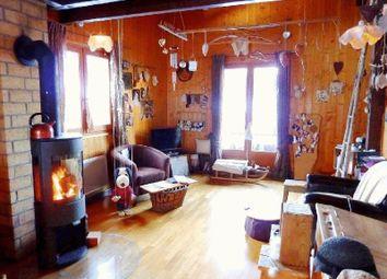 Thumbnail 4 bed chalet for sale in 380B Taille De Mas Des Frênes, 74110 Morzine, France