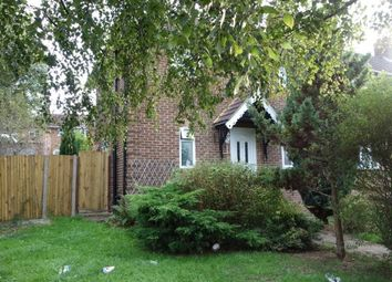 Thumbnail Room to rent in Addison Gardens, Surbiton