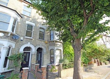 Thumbnail 5 bed terraced house for sale in Tabley Road, London