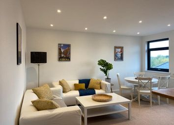 Thumbnail 2 bed property to rent in Waterside Quay, Aylesford