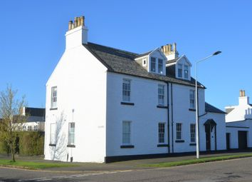 Thumbnail 4 bed flat for sale in West Princes Street, Helensburgh, Argyll & Bute