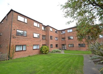 Thumbnail 1 bedroom property for sale in High Road, Broxbourne