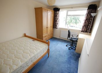 Thumbnail Room to rent in Maryland, Hatfield