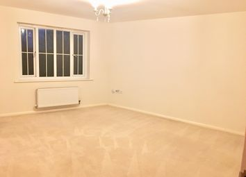 Thumbnail 2 bed flat to rent in Kyle Close, Renishaw, Sheffield