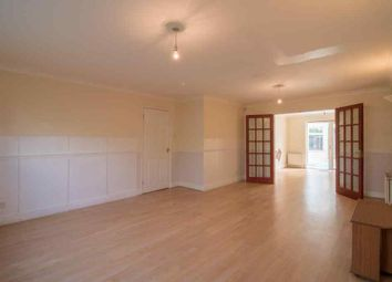 Thumbnail 4 bed detached house for sale in High Road, London