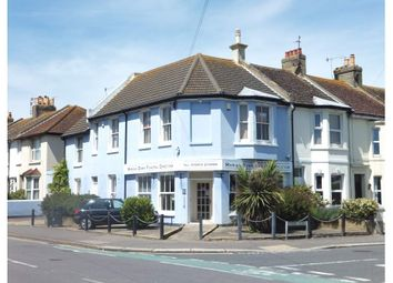 Thumbnail Office to let in Lyndhurst Road Worthing 59/61, Worthing, West Sussex