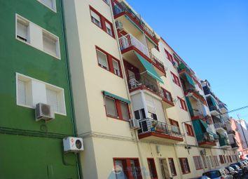 Thumbnail 3 bed apartment for sale in Calle Deportista Benjamin Rodriguez, Alicante (City), Alicante, Valencia, Spain