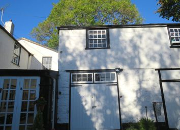 Thumbnail 1 bed barn conversion to rent in Glasshouse Lane, Exeter