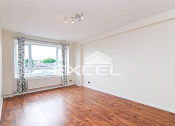 Thumbnail 1 bedroom flat to rent in Shakespeare Court, 85 Fairfax Road, South Hampstead