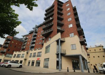 Thumbnail 2 bed flat to rent in St Anns Quay, Quayside, Newcastle Upon Tyne