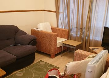 1 bed maisonette to rent in Haybrook Drive, Tyseley, Birmingham B11