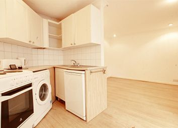 Thumbnail 1 bed property to rent in Brookhill Road, New Barnet, Barnet