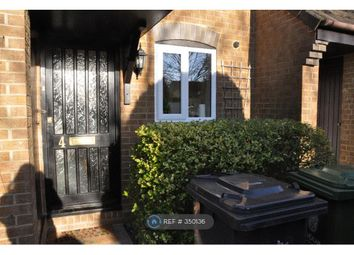 Thumbnail 2 bed semi-detached house to rent in Lucerne Close, Cambridge