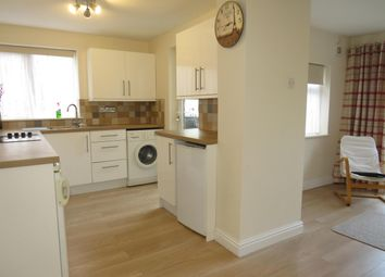 Thumbnail 3 bed property to rent in Greenlands Way, Henbury, Bristol