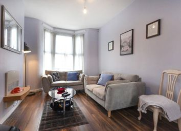 2 bed terraced house for sale in Gwladys Street, Walton, Liverpool L4