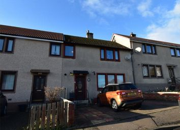 3 bed terraced house for sale in Ballingry Road, Ballingry, Lochgelly KY5