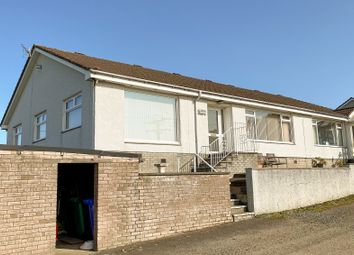 Thumbnail 3 bed cottage for sale in Begg Farm, Cluny