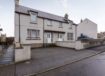 Thumbnail 3 bed property for sale in Mairs Street, Portknockie, Buckie