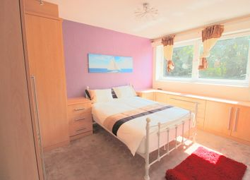 Thumbnail 5 bed shared accommodation to rent in Finwhale House, Glengall Grove, Docklands