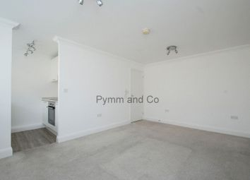 Thumbnail Studio to rent in Earlham House Shops, Earlham Road, Norwich