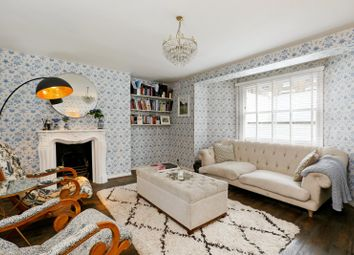 2 bed maisonette for sale in Richmond Road, London E8