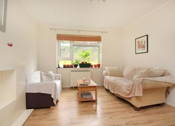 Thumbnail 2 bed flat to rent in West View Lane, Sheffield, South Yorkshire