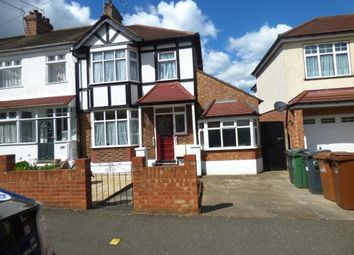 Thumbnail 1 bedroom flat for sale in Mount Pleasant Road, London