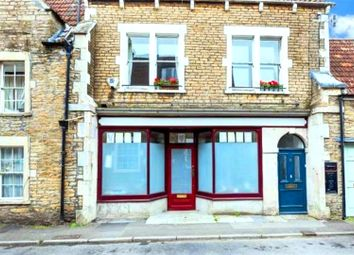 Thumbnail 1 bed flat for sale in Keyford, Frome