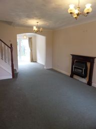 Thumbnail 4 bedroom semi-detached house to rent in Deanhead Grove, York