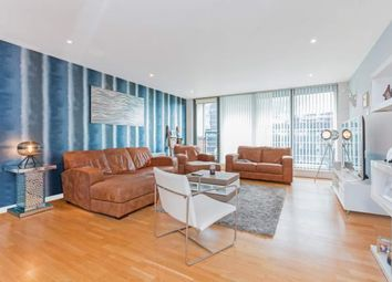 Thumbnail 2 bed flat for sale in Mcphater Street, Cowcaddens, Glasgow, Lanarkshire