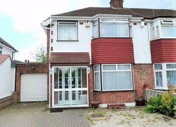 3 bed property for sale in Linden Gardens, Enfield EN1