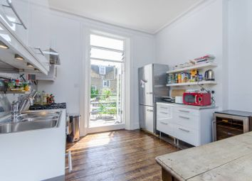 Thumbnail 2 bed flat for sale in St Charles Square, North Kensington