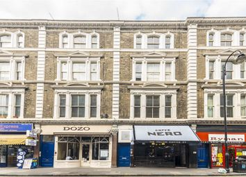 Thumbnail 1 bed flat to rent in Old Brompton Road, London