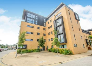 2 bed flat for sale in Plas Bowles, Cardiff Bay, Cardiff CF11