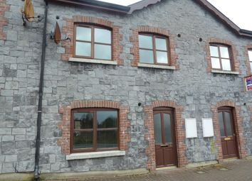 Thumbnail 3 bed terraced house for sale in 56 Creamery Road, Manorhamilton, Leitrim