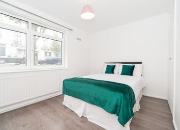 Thumbnail Room to rent in Bayswater, Paddington Stations, Central London
