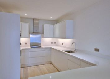 Thumbnail 2 bed flat for sale in Solent Shores, Cowes