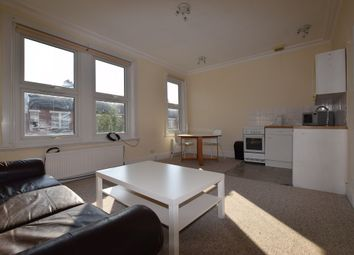Thumbnail 1 bed flat to rent in Dunster Gardens, London