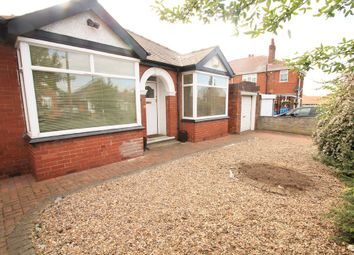 Thumbnail 3 bed detached bungalow to rent in Chestnut Avenue, Wheatley Hills, Doncaster