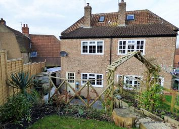 Thumbnail 3 bed cottage for sale in Westbury Leigh, Westbury