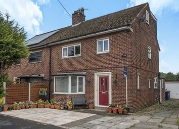 Thumbnail 4 bed semi-detached house to rent in Lindle Crescent, Hutton, Preston