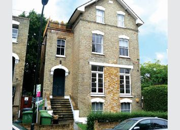 Thumbnail Property for sale in Hamlet Road, London