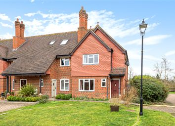 3 bed semi-detached house for sale in Tudor Close, Bramley, Tadley, Hampshire RG26